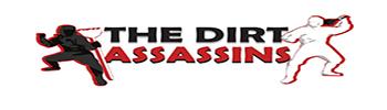 thedirtassassins.com